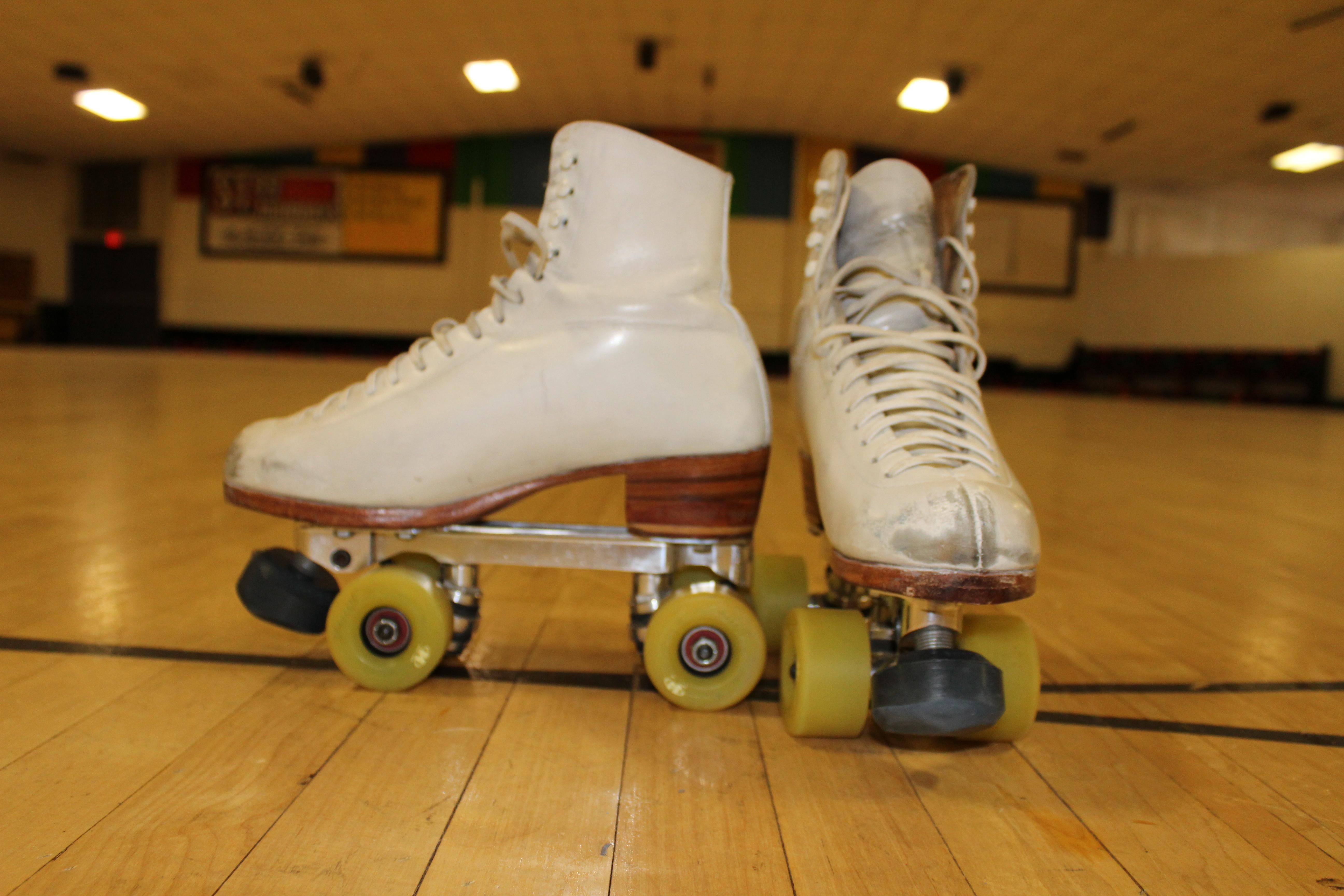 Roller skates videos youtube - Skating Videos