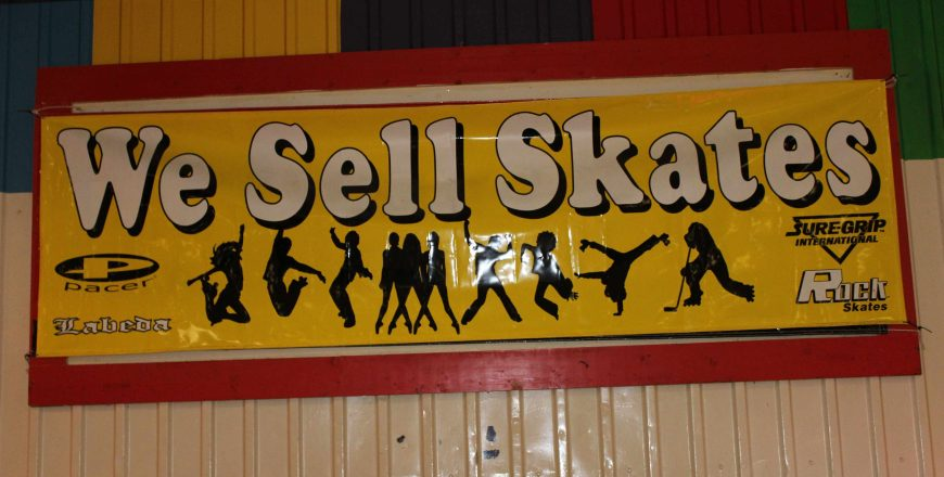 The Best Place to Buy Your Roller Skates