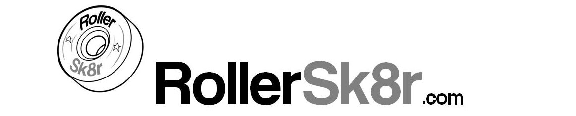 RollerSk8r Magazine