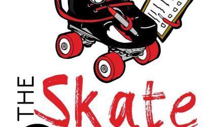 Rolling with the Skate Critic