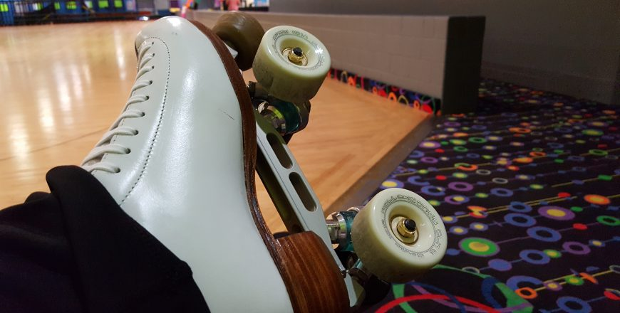 "The ""Best Roller Skates"" are the ones you like"